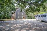 10995 Freehome Highway - Photo 55
