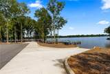 0 Parks Ferry Trace - Photo 10