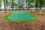 0 Parks Ferry Trace - Photo 13