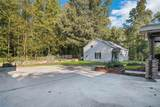 2325 Mountain Road - Photo 40