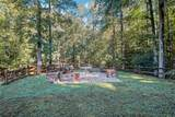 2325 Mountain Road - Photo 41