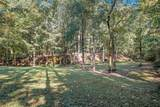 2325 Mountain Road - Photo 42