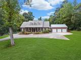 2325 Mountain Road - Photo 44