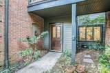 480 Ansley Walk Terrace - Photo 23