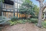 480 Ansley Walk Terrace - Photo 24