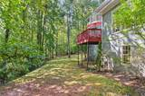 4639 Waters Road - Photo 36