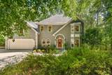 4639 Waters Road - Photo 7