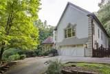 988 Mason Woods Drive - Photo 49