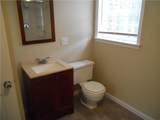 1187 Mountain View Drive - Photo 12