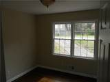 1187 Mountain View Drive - Photo 18