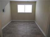 1187 Mountain View Drive - Photo 23