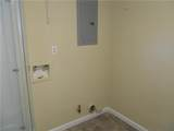 1187 Mountain View Drive - Photo 24