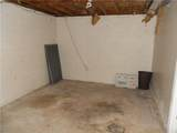 1187 Mountain View Drive - Photo 25