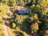 1825 Pine Ridge Drive - Photo 2