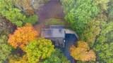 115 Rocktree Overlook - Photo 3