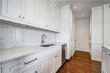 2575 Peachtree Road - Photo 10