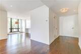 2575 Peachtree Road - Photo 14