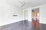 2575 Peachtree Road - Photo 19