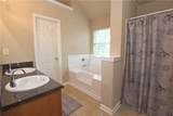 92 Stephens Mill Drive - Photo 18