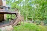 3221 Lost Mill Trace - Photo 47