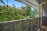 6800 Glenridge Drive - Photo 20