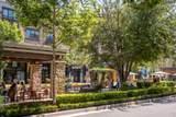 330 Villa Magnolia Lane - Photo 46