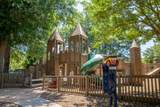 330 Villa Magnolia Lane - Photo 50