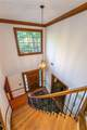3468 Johnson Ferry Road - Photo 3