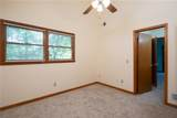 7105 Shadow Lane - Photo 33