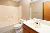 7105 Shadow Lane - Photo 42