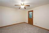 7105 Shadow Lane - Photo 44