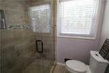 6012 Meadowbrook Drive - Photo 32