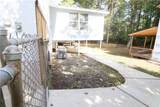 6012 Meadowbrook Drive - Photo 9