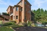 8750 Islesworth Court - Photo 60