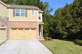 211 Townview Drive - Photo 1
