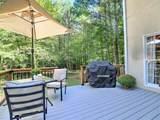 877 Waterford Green - Photo 49