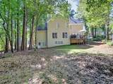 877 Waterford Green - Photo 51