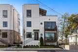 1318 Boyd Avenue - Photo 2