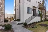 1318 Boyd Avenue - Photo 3