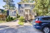 1773 Monroe Drive - Photo 10