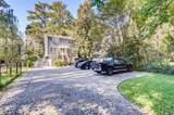 1773 Monroe Drive - Photo 9