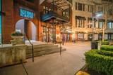 6620 Center Grove Street - Photo 92