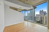 400 Peachtree Street - Photo 5
