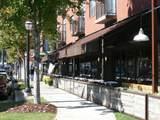 83 Waddell Street - Photo 46