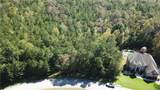 7390 River Walk Drive - Photo 1