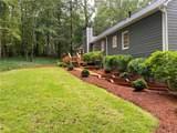 2572 Woodland Path - Photo 28
