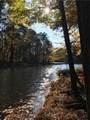 115 Dogwood Lake Court - Photo 28
