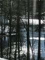115 Dogwood Lake Court - Photo 29