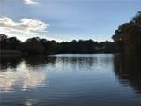 115 Dogwood Lake Court - Photo 32