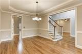 710 Northwind Terrace - Photo 12